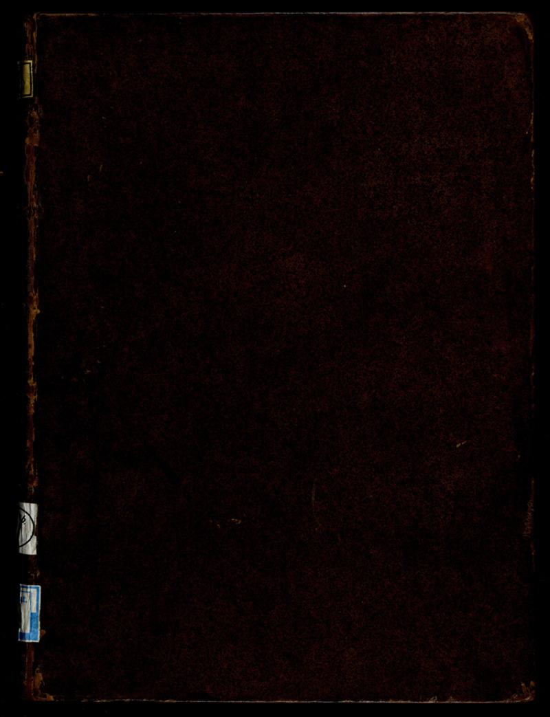 Cathon son livre de bonnes meurs
